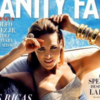 vanity-fair-january-2010-COVER