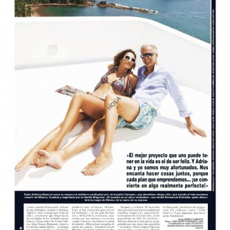 hola-careyes-28-august-page-9