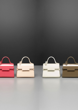 Delvaux, luxury, handbags, purses, French, Fall, Winter, 2016